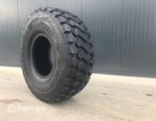 Tyres 20.5R25 TYRES