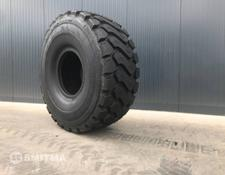 Tyres 26.5R25 XHA COVER