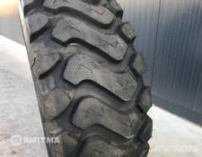 Tyres 23.5R25 XHA COVER