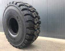Tyres NEW 29.5 R25 TYRES