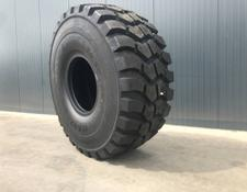 NEW 26.5 R25 TYRES