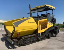 Bomag BF 800 C S 600