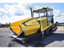 Bomag BF 800 C-2