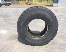 Tyres 17.5R25 XHA COVER